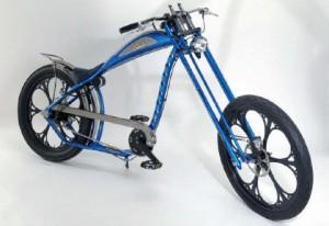 spezial fahrr der high riser bonanzarad chopper stingray. Black Bedroom Furniture Sets. Home Design Ideas