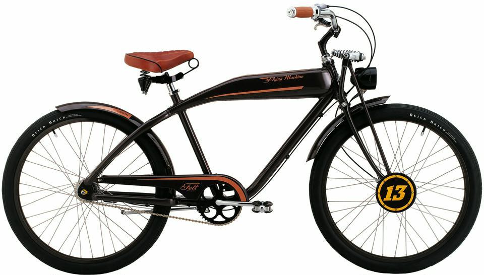 pedale trekkingrad ersatzteile zu dem fahrrad. Black Bedroom Furniture Sets. Home Design Ideas